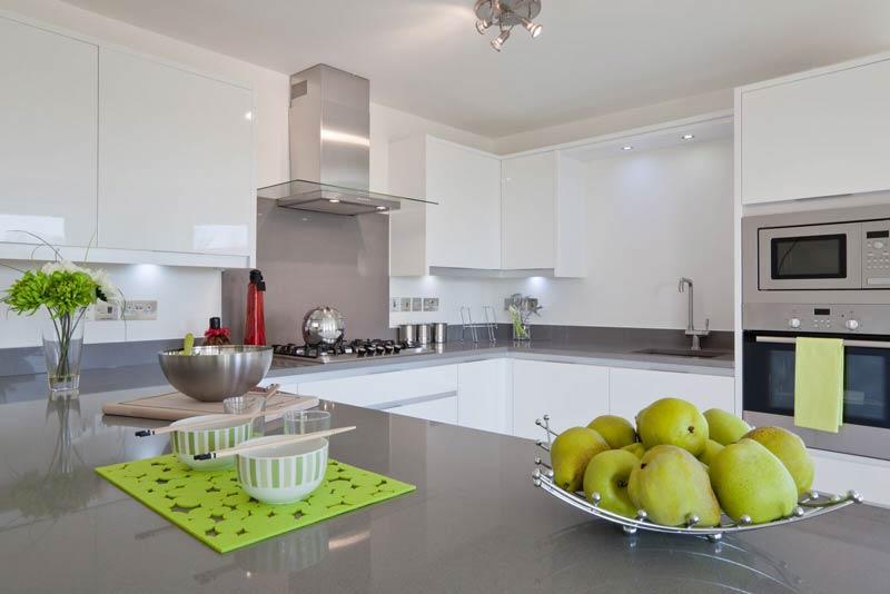 longisland granite starting at 29 - Wholesale Kitchen Cabinets Long Island